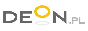 Portal DEON.pl