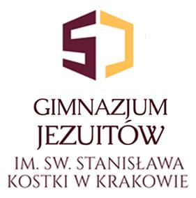 Gimnazjum Jezuitów im. św. Stanisława Kostki w Krakowie